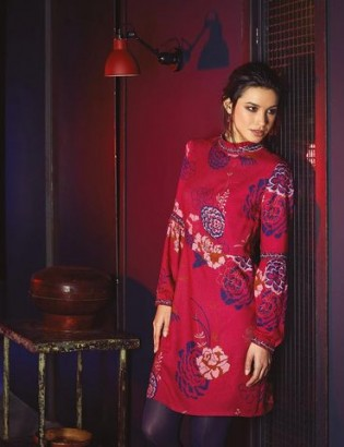robe Xita