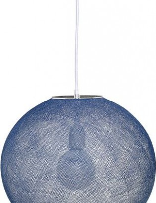 globe light diamètre 38 cm...
